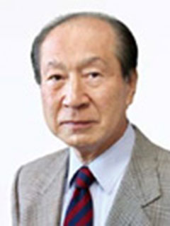 早川浩(はやかわ・ひろし)氏