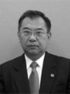 北村行夫(きたむら・ゆきお)氏