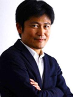 山田俊浩(やまだ・としひろ)氏