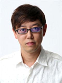 竹村響(たけむら・ひびき)氏